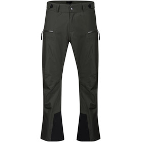 Bergans Stranda Pants Men olive